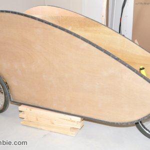 Tutorial - Building a VeloMobile 78.jpg