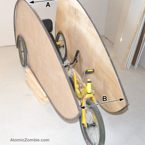 Tutorial - Building a VeloMobile 79.jpg